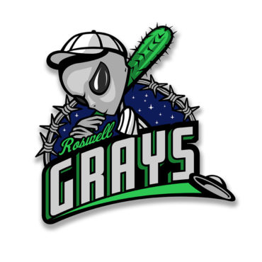 Roswell_Grays
